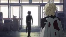 Episode 22 - Screenshot 190