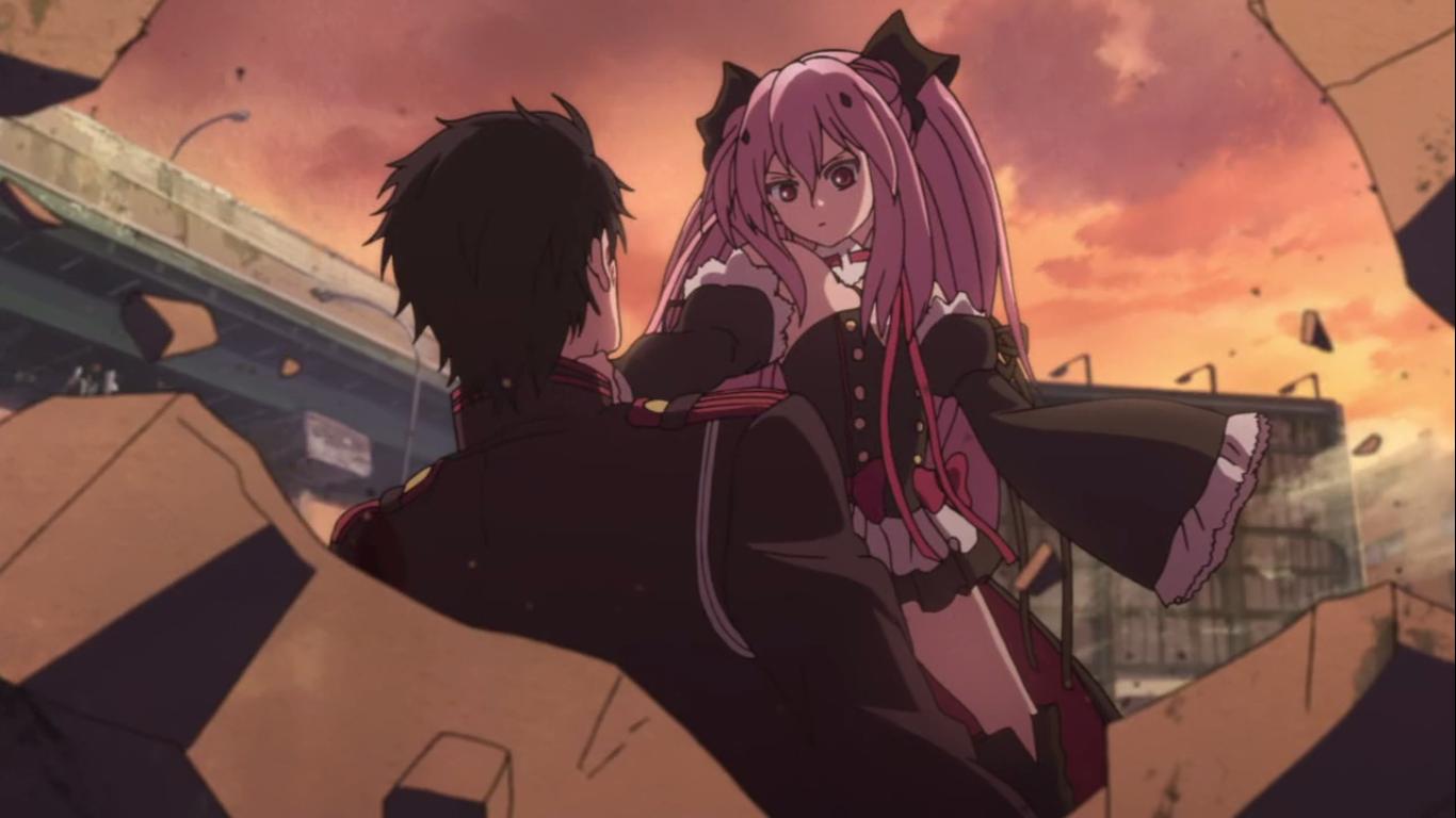 anime vampire bites neck 64265 usbdata