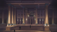 Episode 5 - Screenshot 6