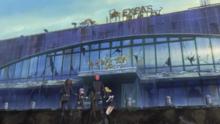 Episode 16 - Screenshot 118