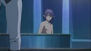 Episode 12 - Screenshot 89
