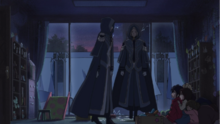 Episode 1 - Screenshot 37