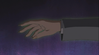 Episode 6 - Screenshot 87