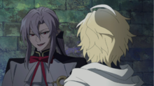 Episode 13 - Screenshot 256