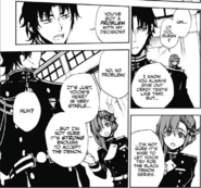 Sayuri is unsure Yoichi is ready