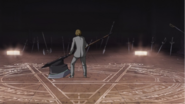 Episode 3 - Screenshot 121