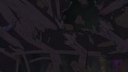 Episode 3 - Screenshot 179