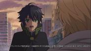 Episode 11 - Screenshot 153