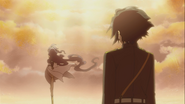 Episode 11 - Screenshot 203