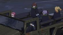 Episode 16 - Screenshot 3