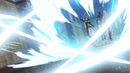 Episode 20 - Screenshot 44