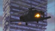 Episode 9 - Screenshot 61