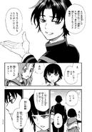 Catastrophe at Sixteen Manga ch 2 (14)