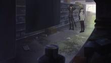 Episode 22 - Screenshot 129