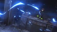 Episode 16 - Screenshot 157