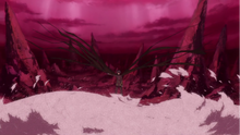 Episode 24 - Screenshot 193