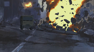 Episode 9 - Screenshot 195