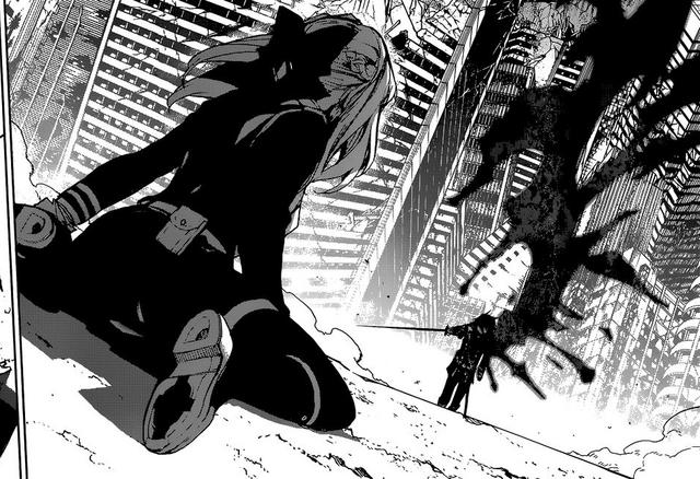 File:Yuichiro Running Wild.png