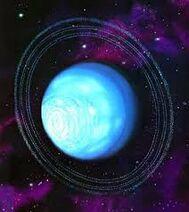 Uranus 5