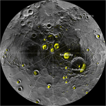 Untitled.png mercury 5