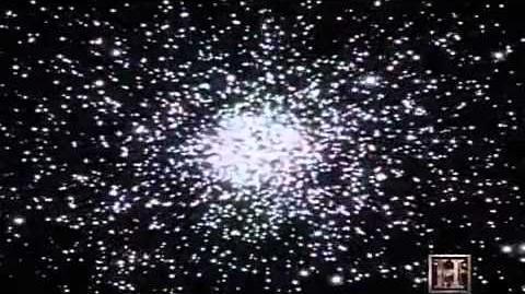 Einstein-Rosen bridges - Worm holes, Black Holes-0
