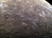 Untitled.png mercury 4