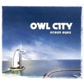 Owl-city-ocean-eyes-2009