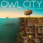 Owl city mid
