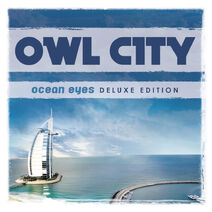 Owlcityoceaneyesdeluxeedition