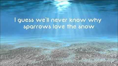 Owl City - The Saltwater Room HD Lyrics Description-0