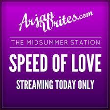Speed of Love | Owl City Wiki | FANDOM powered by Wikia