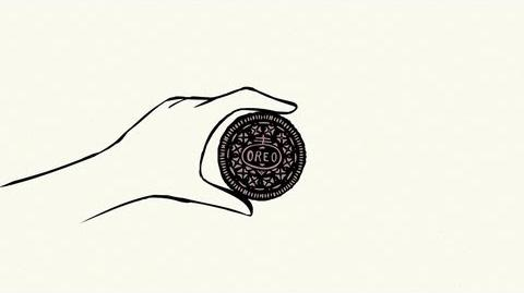 OREO Wonderfilled Song feat. Kacey Musgraves (full length)