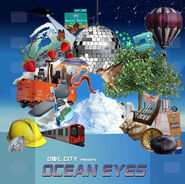 Ocean Eyes | Owl City Wiki | FANDOM powered by Wikia