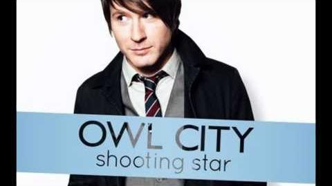 Owl City - Gold (Single)