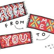 Rugs From Me To You Owl City Wiki