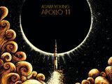 Adam Young Scores