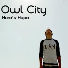 owl city vanilla twilight mp3 320kbps download