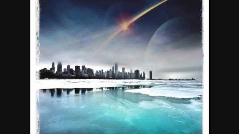 ♪♫ 03 Hello Seattle - Ocean Eyes - Owl City HD ♫♪