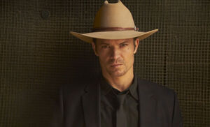 Timothy Olypahnt642