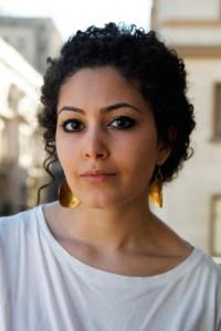 Shereen1
