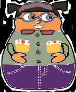 Spunky v4