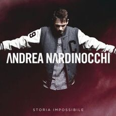 Andrea nardinocchi storia impossibile