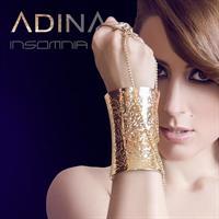 Insomnia Adina