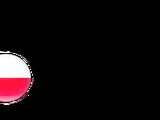 Polska Piosenka
