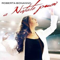 Roberta-Bonanno-A-Natale-puoi