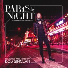 Bob-sinclar-summer-moonlight
