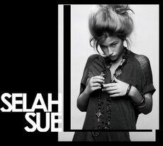 Selah-Sue-This World