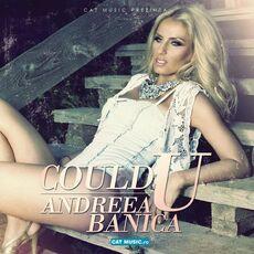 Andreea Banica Could u