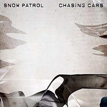Chasingcars