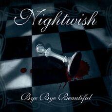 NightwishByeByeBeautiful